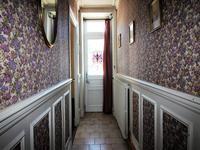 Maison à vendre à MONTSECRET en Orne photo 2