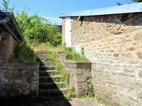 Maison à vendre à MONTSECRET en Orne photo 1