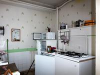Maison à vendre à MONTSECRET en Orne photo 4