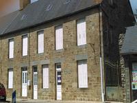 maison à vendre à MONTSECRET, Orne, Basse_Normandie, avec Leggett Immobilier