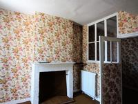 Maison à vendre à MONTSECRET en Orne photo 6