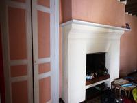 Maison à vendre à MONTSECRET en Orne photo 7