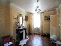 Maison à vendre à MONTSECRET en Orne photo 3