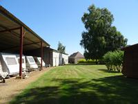 French property for sale in LA COQUILLE, Dordogne - €561,800 - photo 9
