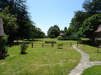 French property for sale in LA COQUILLE, Dordogne - €561,800 - photo 3