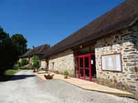 French property for sale in LA COQUILLE, Dordogne - €561,800 - photo 2