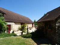 French property for sale in LA COQUILLE, Dordogne - €561,800 - photo 8