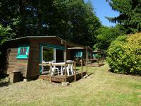 French property for sale in LA COQUILLE, Dordogne - €561,800 - photo 5