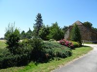 French property for sale in LA COQUILLE, Dordogne - €561,800 - photo 7