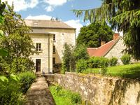 French property, houses and homes for sale inCIRANIndre_et_Loire Centre