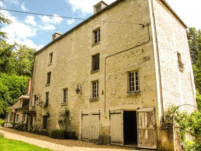 French property, houses and homes for sale in CIRAN Indre_et_Loire Centre