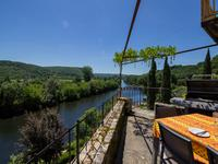 French property, houses and homes for sale in  BEYNAC ET CAZENAC  Dordogne Aquitaine