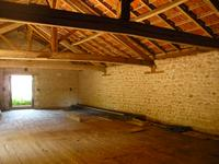 French property for sale in VARAIGNES, Charente - €318,000 - photo 10