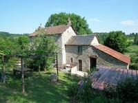French property for sale in FELLETIN, Creuse - €99,000 - photo 2