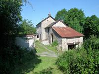 French property for sale in FELLETIN, Creuse - €99,000 - photo 4