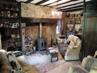 French property for sale in FELLETIN, Creuse - €99,000 - photo 6