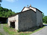 French property for sale in FELLETIN, Creuse - €99,000 - photo 3