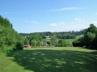 French property for sale in FELLETIN, Creuse - €99,000 - photo 5