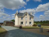 French property, houses and homes for sale inBreuil Barret Vendee Pays_de_la_Loire