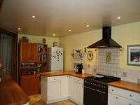 French property for sale in BUSSIERE POITEVINE, Haute Vienne - €199,999 - photo 5
