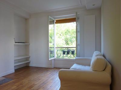 French property, houses and homes for sale in PARIS XVIII Paris Ile_de_France