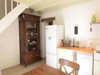 French property for sale in MONTGUYON, Charente Maritime - €128,620 - photo 3