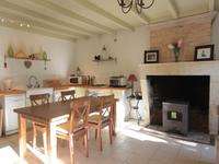 French property for sale in MONTGUYON, Charente Maritime - €128,620 - photo 4