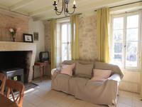 French property for sale in MONTGUYON, Charente Maritime - €128,620 - photo 5