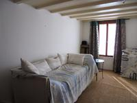 French property for sale in MONTGUYON, Charente Maritime - €128,620 - photo 6