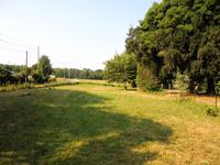 French property for sale in MONTGUYON, Charente Maritime - €128,620 - photo 2