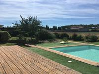French property for sale in HOMPS, Aude - €344,500 - photo 3