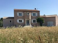 French property for sale in HOMPS, Aude - €344,500 - photo 5