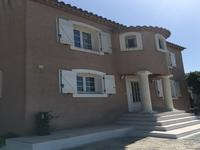 French property for sale in HOMPS, Aude - €344,500 - photo 4
