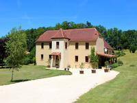 maison à vendre à ROUFFILHAC, Lot, Midi_Pyrenees, avec Leggett Immobilier