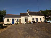 maison à vendre à DUAULT, Cotes_d_Armor, Bretagne, avec Leggett Immobilier
