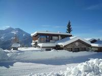 French property for sale in LA ROSIERE, Savoie - €436,200 - photo 5