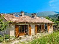 maison à vendre à EOURRES, Hautes_Alpes, PACA, avec Leggett Immobilier