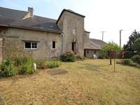maison à vendre à LA ROUAUDIERE, Mayenne, Pays_de_la_Loire, avec Leggett Immobilier