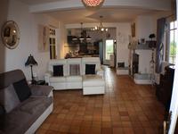 French property for sale in BOURG DE VISA, Tarn et Garonne - €152,600 - photo 10
