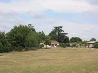 maison à vendre à BOURG DE VISA, Tarn_et_Garonne, Midi_Pyrenees, avec Leggett Immobilier