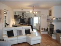 French property for sale in BOURG DE VISA, Tarn et Garonne - €152,600 - photo 2