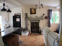French property for sale in BOURG DE VISA, Tarn et Garonne - €152,600 - photo 9