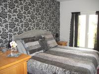 French property for sale in BOURG DE VISA, Tarn et Garonne - €152,600 - photo 4