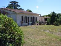 French property for sale in BOURG DE VISA, Tarn et Garonne - €152,600 - photo 8