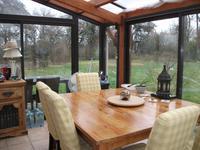 French property for sale in BOURG DE VISA, Tarn et Garonne - €152,600 - photo 5