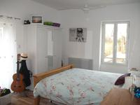 French property for sale in BOURG DE VISA, Tarn et Garonne - €152,600 - photo 6