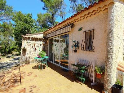 French property, houses and homes for sale in ROCBARON Provence Cote d'Azur Provence_Cote_d_Azur