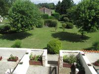 French property for sale in MORAGNE, Charente Maritime - €498,000 - photo 10