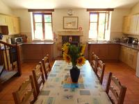 French property for sale in MORAGNE, Charente Maritime - €498,000 - photo 5