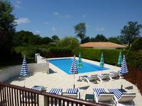 French property for sale in MORAGNE, Charente Maritime - €498,000 - photo 3